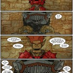 Guilded Age Interlude pg 4  color  reduced copy