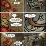 Guilded Age Interlude pg 5  color  reduced copy