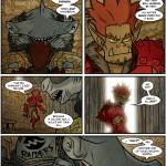 Guilded Age Interlude pg 6  color  reduced copy