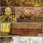 Guilded Age Interlude pg 8  color  reduced copy