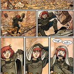 Guilded Age Interlude pg 10  color  reduced copy