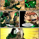 Guilded Age Interlude pg 14  color  reduced copy